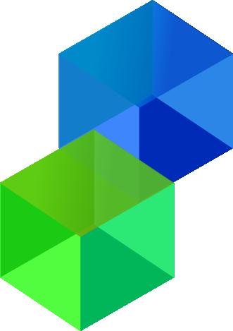 3d_Cubes_clip_art